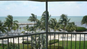 Property for sale at 87851 Old Highway Unit: P42, ISLAMORADA,  FL 33036