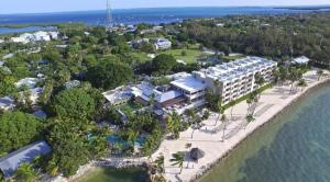 Property for sale at 81801 Overseas Highway Unit: 705, ISLAMORADA,  FL 33036