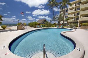 Property for sale at 79901 Overseas Highway Unit: 419, ISLAMORADA,  FL 33036