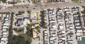 Property for sale at 1477 Overseas Highway, MARATHON,  FL 33050