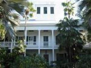 Property for sale at 620 Southard Street, KEY WEST,  FL 33040