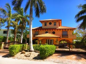 Property for sale at 9 S Exuma Road, KEY LARGO,  FL 33037