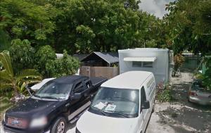 Property for sale at 81925 Old Highway, ISLAMORADA,  FL 33036