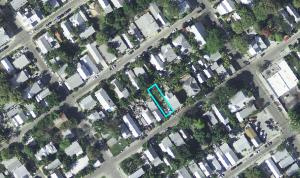 Property for sale at 317 Virginia Street, KEY WEST,  FL 33040