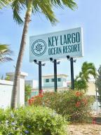 Property for sale at 94825 Overseas Highway Unit: 186, KEY LARGO,  FL 33037