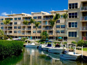 Property for sale at 88500 Overseas Highway Unit: 405, ISLAMORADA,  FL 33070