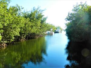 Property for sale at 9966 Aviation Boulevard, MARATHON,  FL 33050
