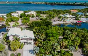 Property for sale at 358 Stirrup Key Boulevard, MARATHON,  FL 33050