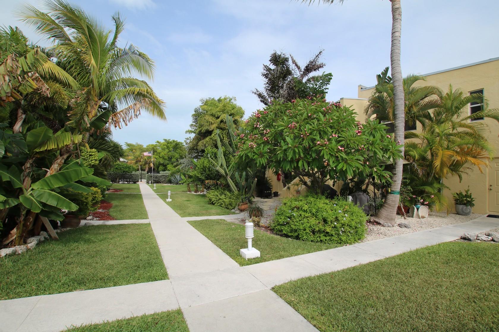 593 Sombrero Beach Road MARATHON, FL 33050 575734