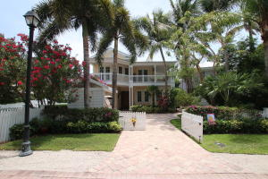 Property for sale at 23 Sunset Key Drive, KEY WEST,  FL 33040