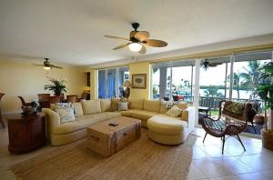 Property for sale at 101 Gulfview Drive Unit: 104, ISLAMORADA,  FL 33036