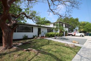 Property for sale at 3710 Pearlman Terrace, KEY WEST,  FL 33040