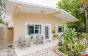 Property for sale at 221 Cuba Road, KEY LARGO,  FL 33070