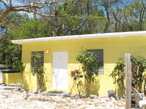 Property for sale at 96 Orange Lane, ISLAMORADA,  FL 33036