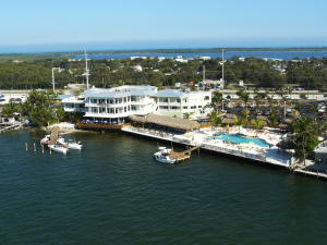 Property for sale at 104000 Overseas Highway Unit: 6, KEY LARGO,  FL 33037