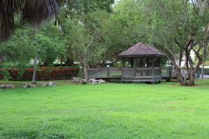 Property for sale at 3655 Seaside Drive Unit: 221, KEY WEST,  FL 33040