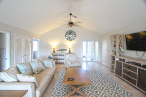 Property for sale at 134 Venetian Way, ISLAMORADA,  FL 33036