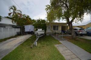 Property for sale at 3624 Eagle Avenue, KEY WEST,  FL 33040