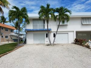 Property for sale at 107B Anglers Drive, MARATHON,  FL 33050