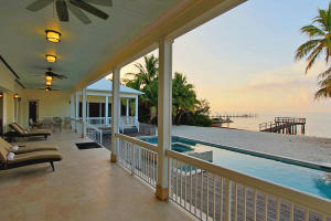 Property for sale at 75971 Overseas Highway, ISLAMORADA,  FL 33036