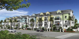 Property for sale at 155 Simonton Street Unit: 403, KEY WEST,  FL 33040