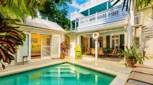 Property for sale at 806 Truman Avenue, KEY WEST,  FL 33040