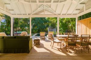 Property for sale at 808 Windsor Lane, KEY WEST,  FL 33040