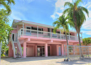 Property for sale at 122 Gulfview Drive, ISLAMORADA,  FL 33036