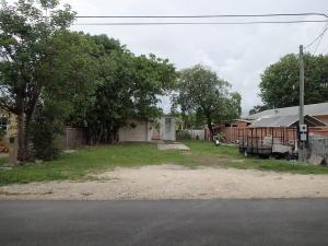 Property for sale at 706 Largo Road, KEY LARGO,  FL 33037