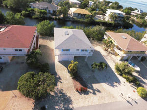 Property for sale at 182 Venetian Way, ISLAMORADA,  FL 33036