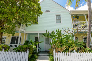 Property for sale at 620 Thomas Street Unit: 290, KEY WEST,  FL 33040