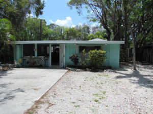 Property for sale at 84 Le Grand Drive, KEY LARGO,  FL 33037