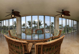 Property for sale at 87851 Old Highway Unit: P33, ISLAMORADA,  FL 33036