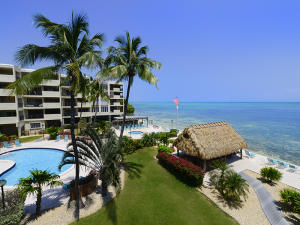 Property for sale at 79901 Overseas Highway Unit: 519, ISLAMORADA,  FL 33036