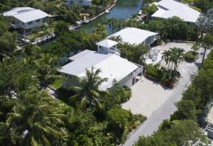Property for sale at 163 Cort Lane, KEY LARGO,  FL 33070