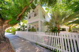Property for sale at 1015 Simonton Street, KEY WEST,  FL 33040