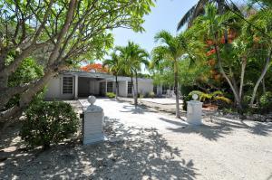 Property for sale at 951 51st Street Gulf Street Gulf, MARATHON,  FL 33050