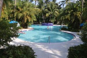 Property for sale at 62 Merganser Lane, KEY WEST,  FL 33040