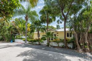 Property for sale at 702 Florida Street, KEY WEST,  FL 33040
