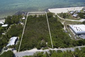 Property for sale at 177 Carroll Street, ISLAMORADA,  FL 33036