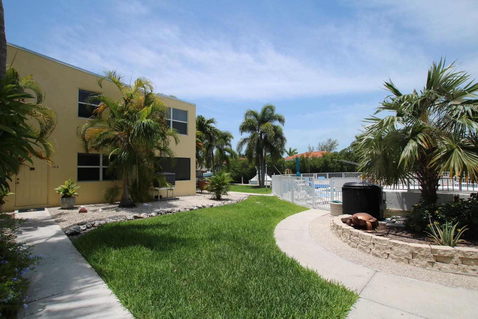 593 Sombrero Beach Road MARATHON, FL 33050 576122