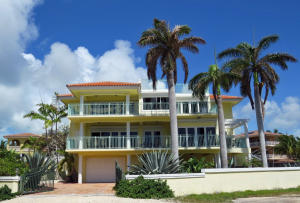 Property for sale at 244 S Ocean Shores Drive, KEY LARGO,  FL 33037