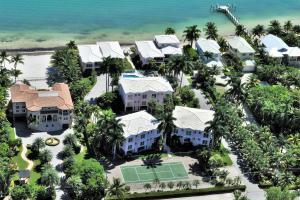 Property for sale at 117 Coco Plum Drive Unit: 12, MARATHON,  FL 33050