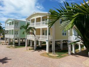 Property for sale at 6975 Overseas Highway Unit: 25, MARATHON,  FL 33050