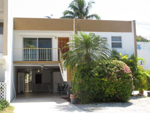 Property for sale at 100 Iroquois Drive Unit: 7, ISLAMORADA,  FL 33036