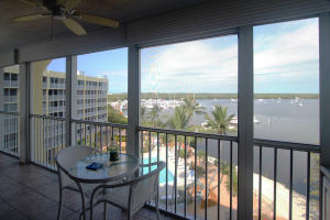 Property for sale at 200 Harborview Drive Unit: 506, KEY LARGO,  FL 33070