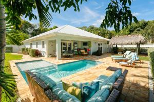Property for sale at 163 Sioux Street, ISLAMORADA,  FL 33070
