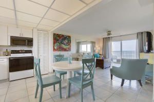 Property for sale at 200 Wrenn Street Unit: 605, ISLAMORADA,  FL 33070