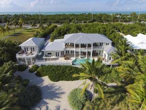 Property for sale at 75931 Overseas Highway, ISLAMORADA,  FL 33036