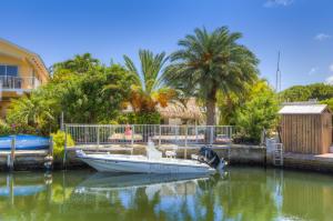 Property for sale at 150 Seminole Boulevard, ISLAMORADA,  FL 33070